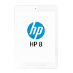 HP 8 Jelly Bean-powered budget tablet quietly launches in US for $170 - photo 1