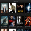 Popcorn Time is the Netflix for illegal movie torrents - photo 1