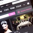 New BBC iPlayer pictures and hands-on - photo 3