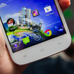 Kazam wants to challenge the status quo with affordable Android smartphones - photo 3