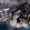 Titanfall review - photo 3