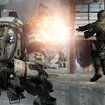Titanfall review - photo 6