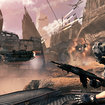 Titanfall review - photo 7