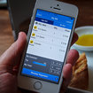 PayPal app adds two new payment methods: We test them in three top London restaurants - photo 4