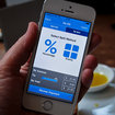PayPal app adds two new payment methods: We test them in three top London restaurants - photo 5