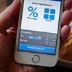 PayPal app adds two new payment methods: We test them in three top London restaurants - photo 6