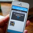 PayPal app adds two new payment methods: We test them in three top London restaurants - photo 7