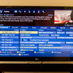 Hands-on: Sky EPG 2014 review (video) - photo 3