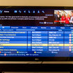 Hands-on: Sky EPG 2014 review (video) - photo 5