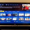 Hands-on: Sky EPG 2014 review (video) - photo 6