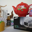 Samsung Galaxy Camera 2 review - photo 6