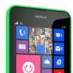 Nokia Lumia 630 expected at Lumia Build event - photo 1
