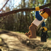 Photographing Lego with an iPhone: How Andrew Whyte took these stunning pictures - photo 4