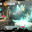 Child of Light preview: Storybook RPG plays with dream-like charm - photo 3
