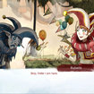 Child of Light preview: Storybook RPG plays with dream-like charm - photo 5