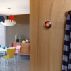 Nest Learning Thermostat UK launch gets green light - photo 4