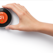 Nest Learning Thermostat UK launch gets green light - photo 7