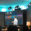 Amazon announces Fire TV, three times more powerful than Apple TV and Chromecast - photo 2