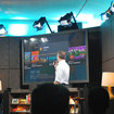 Amazon announces Fire TV, three times more powerful than Apple TV and Chromecast - photo 3