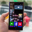 What's new in Windows Phone 8.1? - photo 7