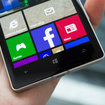 Hands-on: Nokia Lumia 930 review - photo 7