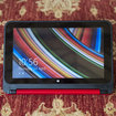 HP Pavilion x360 review - photo 2