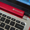 HP Pavilion x360 review - photo 5