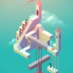 Monument Valley review (iPad/iPhone) - photo 6