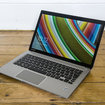 Toshiba Kira review - photo 2