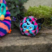 Hands-on: Furby Furblings review - photo 2