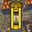 Temple Run 2 app update will add cloud save support and - bunny ears? - photo 4