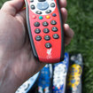 Sky+ HD footy remotes pictures and hands-on: Liverpool, Chelsea, Man City - who will win the title? - photo 4