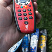 Sky+ HD footy remotes pictures and hands-on: Liverpool, Chelsea, Man City - who will win the title? - photo 5