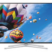 Samsung UE40H6400 6 Series TV review - photo 2