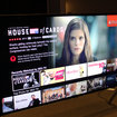 Sony unveils FMP-X5 4K Media Player, lets older Bravia owners stream HEVC Netflix 4K - photo 6