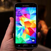 Hands-on: Samsung Galaxy K Zoom review - photo 3