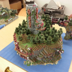 Minecraft comes into reality with 3D printed worlds - photo 1