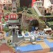 Minecraft comes into reality with 3D printed worlds - photo 2