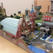 Minecraft comes into reality with 3D printed worlds - photo 4