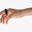 Nod Bluetooth gesture control ring could be the one device to control them all - photo 3