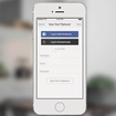 Facebook debuts Anonymous Login alongside updates for Facebook Login and App Control Panel - photo 1