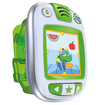 LeapFrog LeapBand is an activity band for kids with virtual pet capabilities - photo 1