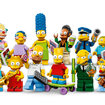 Trailer for Lego Simpsons Brick Like Me episode revealed ahead of 4 May airing - photo 2