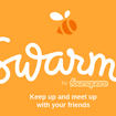 Swarm app takes the find friends feature and leaves discovering places to Foursquare - photo 2