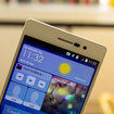 Hands-on: Huawei Ascend P7 review - photo 4