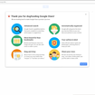 Google Stars bookmark service with images, folders, and filters revealed in leaked video - photo 2