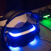 Hands-on: Sony Project Morpheus preview - photo 6