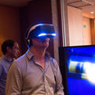 Hands-on: Sony Project Morpheus preview - photo 7