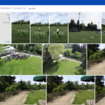 Microsoft OneDrive update improves your experience with photo, videos, and files - photo 1