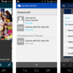 Microsoft OneDrive update improves your experience with photo, videos, and files - photo 2